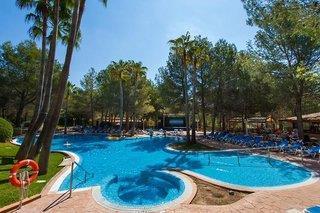 Valentin Park Club Hotel & Appartements - Spanien - Mallorca