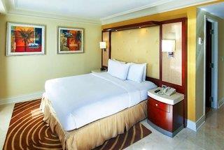 Hotel Hilton British Colonial - Bahamas - Bahamas