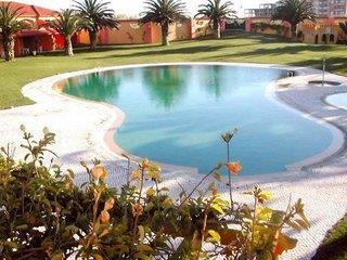 Hotel Dona Rita Parque