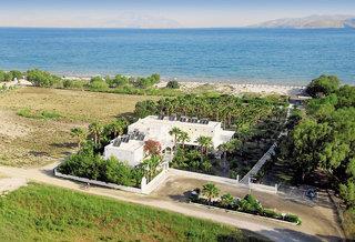 Hotel Cavo d'Oro - Griechenland - Kos
