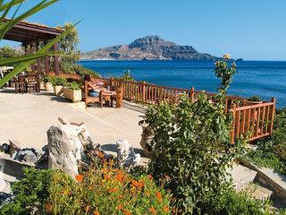 Hotel Talos - Griechenland - Kreta