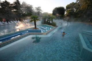 Hotel Garden Terme - Italien - Venetien