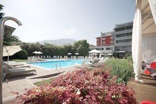 Hotel Luise - Italien - Gardasee