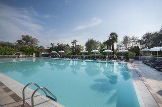 Hotel Maria Villa - Italien - Gardasee