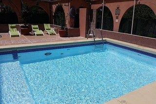 Hotel Fenix - Erwachsenenhotel - Spanien - Mallorca