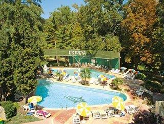 Hotel Estreya Palace - Bulgarien - Bulgarien: Goldstrand / Varna