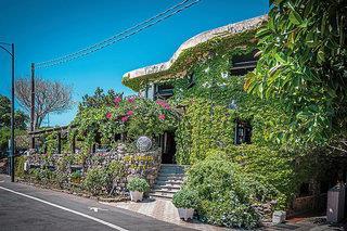 Hotel Costa Dorada - Italien - Sardinien