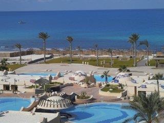 Hotel Borg El Arab