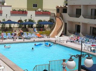 Blue Sea San Anton Hotel & Apartments - Malta - Malta