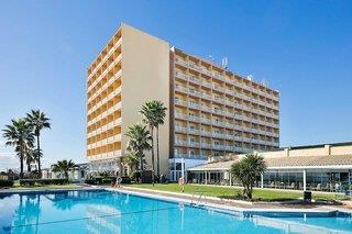 Hotel Tryp Guadalmar - Spanien - Costa del Sol & Costa Tropical
