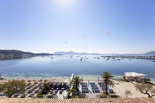 Hotel Residencial Sis Pins - Spanien - Mallorca