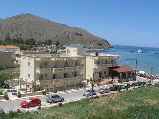 Hotel Fereniki Holiday Resort & Spa - Sunlight Resort - Griechenland - Kreta
