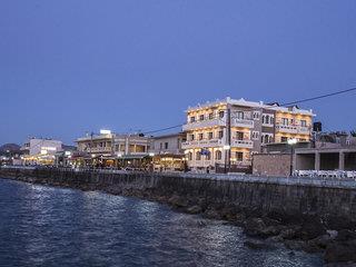 Hotel Mandy - Griechenland - Kreta
