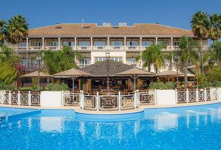 Hotel Lindner Golf & Wellness Resort Portals Nous - Portals Nous - Spanien