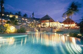 Hotel Andaman Cannacia Resort - Kata Beach (Kata Noi) - Thailand