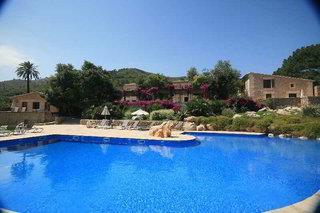 Hotel Finca Son Siurana - Spanien - Mallorca