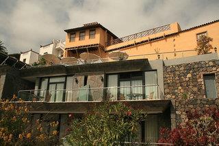 Hotel La Blasina - Spanien - Teneriffa