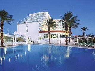 Hotel Dan Panorama - Israel - Israel - Eilat