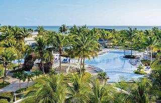 Hotel Melia Cayo Guillermo