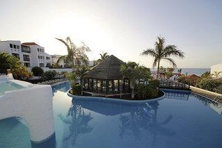 Hotel Fuerteventura Princess - Playa De Esquinzo - Spanien