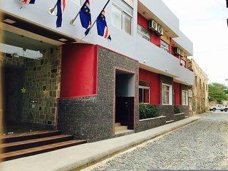 Hotel Luca Kalema - Kap Verde - Kap Verde - Boavista