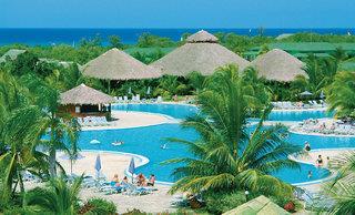 Hotel Playa Costa Verde - Kuba - Kuba - Holguin / S. de Cuba / Granma / Las Tunas / Guantanamo