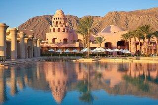 Hotel Sofitel Taba Heights - Ägypten - Sharm el Sheikh / Nuweiba / Taba