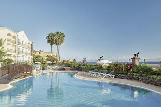 Hotel Porto Santa Maria - Portugal - Madeira