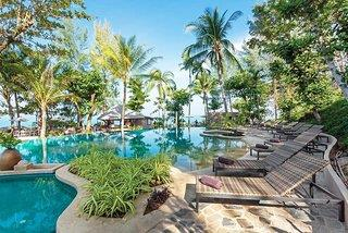 Hotel Khao Lak Resort