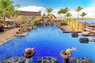 Hotel The Oberoi Mauritius - Mauritius - Mauritius
