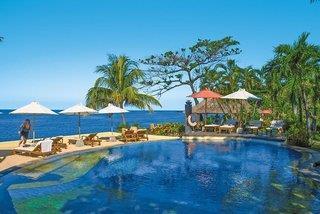 Hotel Tauch Terminal Resort Tulamben - Indonesien - Indonesien: Bali