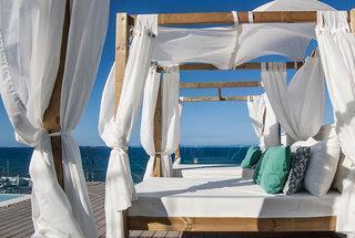 Hotel Anfora - Spanien - Mallorca