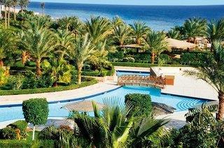 Hotel Fort Arabesque
