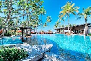 Hotel Ramada Resort Khao Lak - Bang Niang Beach (Khao Lak) - Thailand