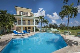 Hotel Gran Caribe Villa Los Pinos - Kuba - Kuba - Havanna / Varadero / Mayabeque / Artemisa / P. del Rio
