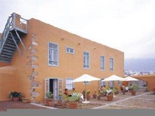 Hotel Casa El Patio de Tita - Spanien - Teneriffa