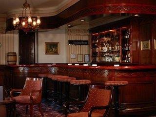 Hotel Sofitel Cecil