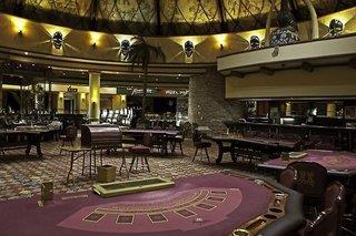 Hotel The Kingdom at Victoria Falls