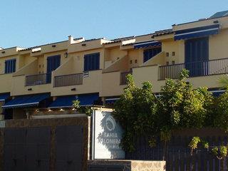 Hotel Bahia Meloneras I & II - Spanien - Gran Canaria