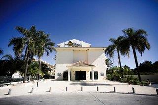 Hotel Mirachoro Praia - Portugal - Faro & Algarve
