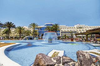 Hotel SBH Costa Calma Palace - Costa Calma (Playa Barca) - Spanien