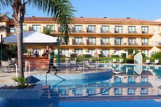 Hotel La Quinta Beach & Spa - Spanien - Menorca