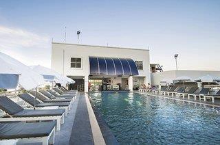 Hotel Flipper House - Thailand - Thailand: Südosten (Pattaya, Jomtien)