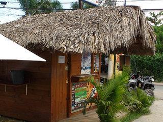 Hotel La Residencia Del Paseo - Dominikanische Republik - Dom. Republik - Norden (Puerto Plata & Samana)