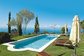 Hotel Quinta Atrio - Portugal - Madeira