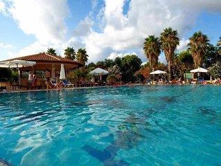 Hotel Albergo Residence Sciabache