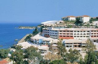 Hotel Zante Imperial - Griechenland - Zakynthos