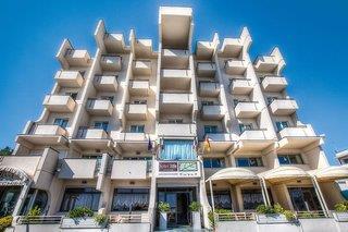 Hotel Life - Italien - Emilia Romagna