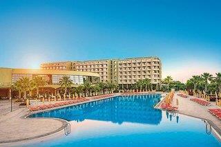 Hotel Golden Coast Resort - Türkei - Side & Alanya