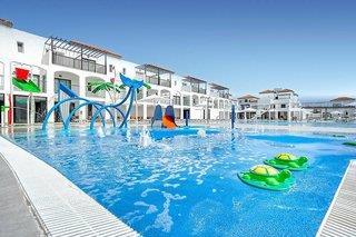 Hotel Broncemar Beach - Spanien - Fuerteventura